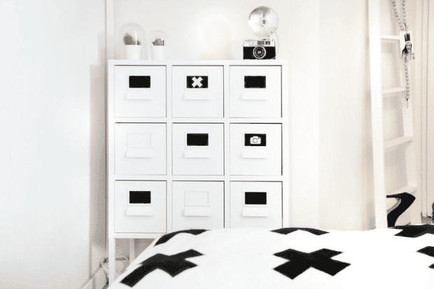 Ikea-Sprutt-nueva-colección-5