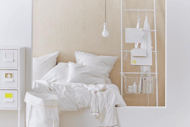 Ikea-Sprutt-nueva-colección-6