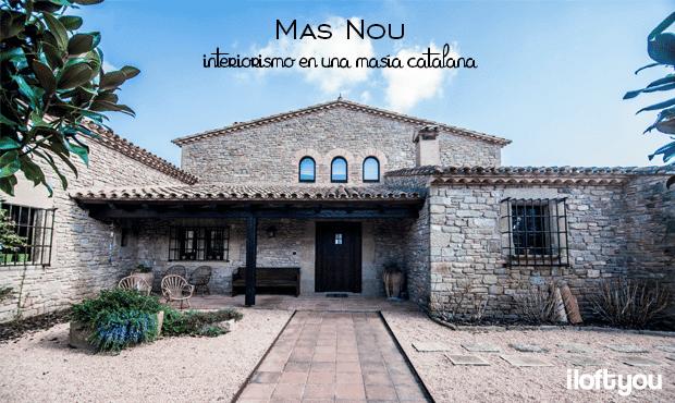 casa-Mas-Nou-interiorismo (1) (1)