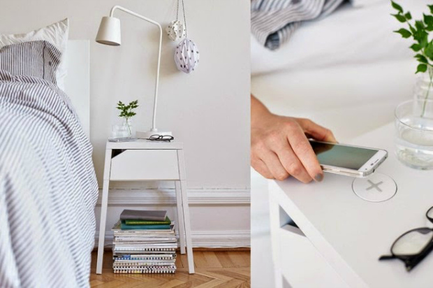 home-smart-ikea-mobiliario-cargador-integrado (3)