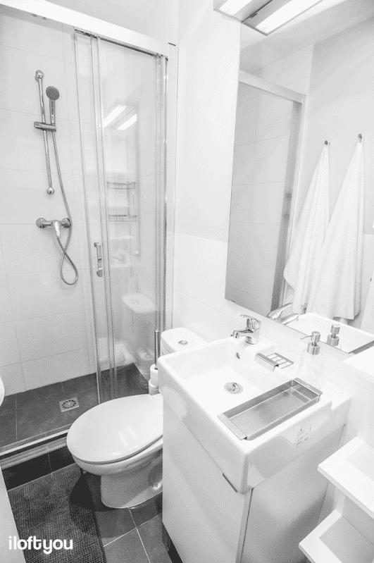reforma-baño-low-cost (1)