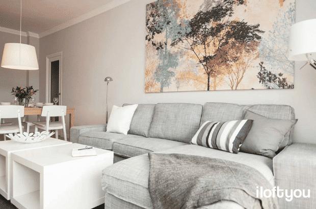 salón-estilo-nórdico-low-cost (1)