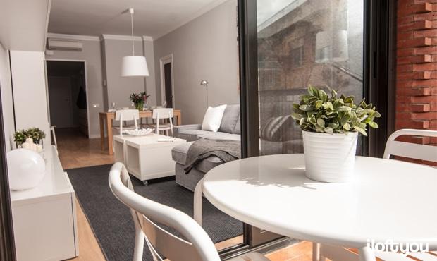 salón-estilo-nórdico-low-cost (6)