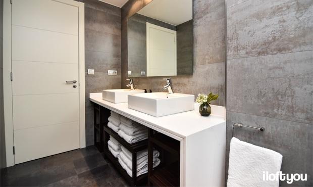 almacenamiento-low-cost-baño (2)