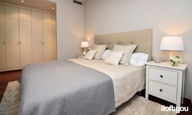 habitación-estilo-nórdico-tonos-neutros