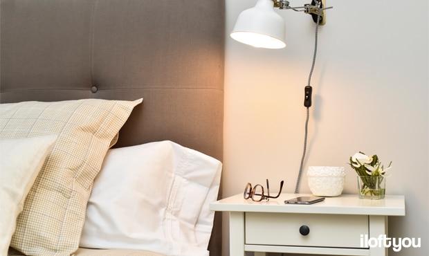 habitación-invitados-decoración-low-cost-estilo-nórdico
