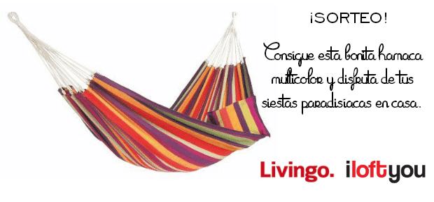 sorteo- hamaca-multicolor-i-loft-you