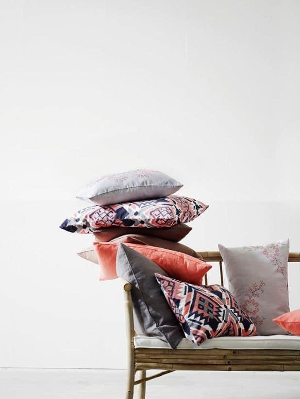 textiles-primavera