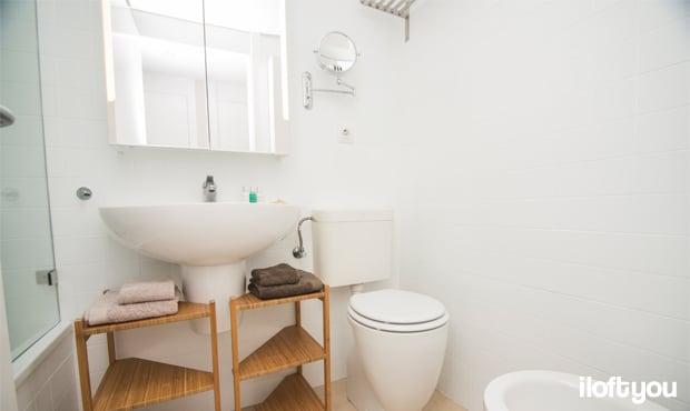 Decorar-baño- poco-low-cost