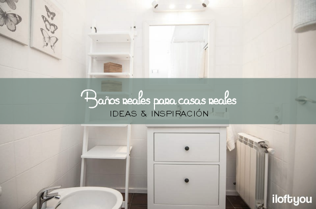 IDEAS-DECORACIÓN-BAÑO-LOW-COST