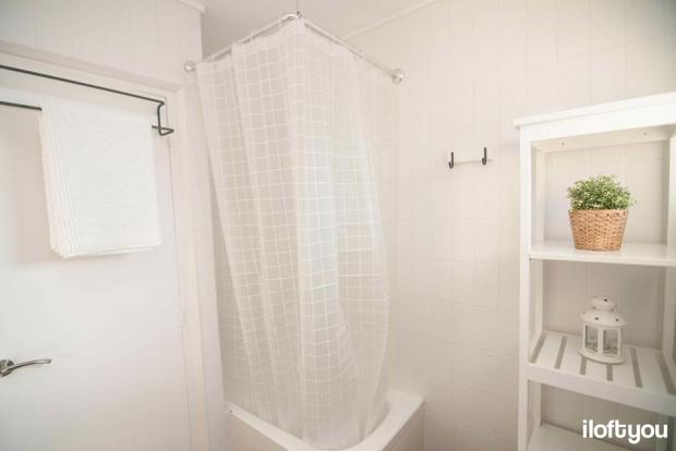 almacenaje-extra-baño (2)