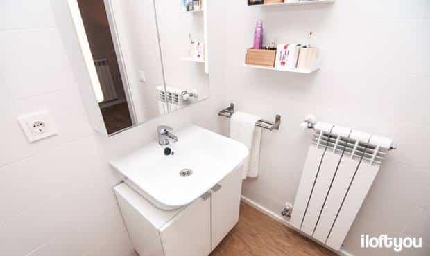 almacenaje-extra-baño (3)
