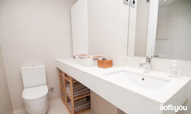 almacenjae-low-cost-baño-ikea (2)