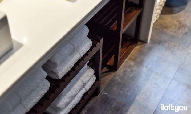 almacenaje-low-cost-baño-ikea (3)