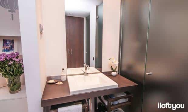 almacenjae-low-cost-baño-ikea (6)