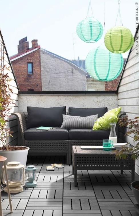 decoración-exterior-low-cost (10)