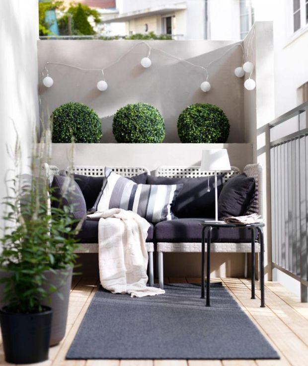 decoración-exterior-low-cost (2)
