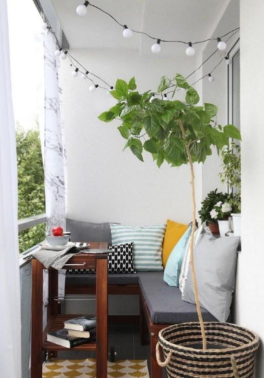 decoración-exterior-low-cost (4)