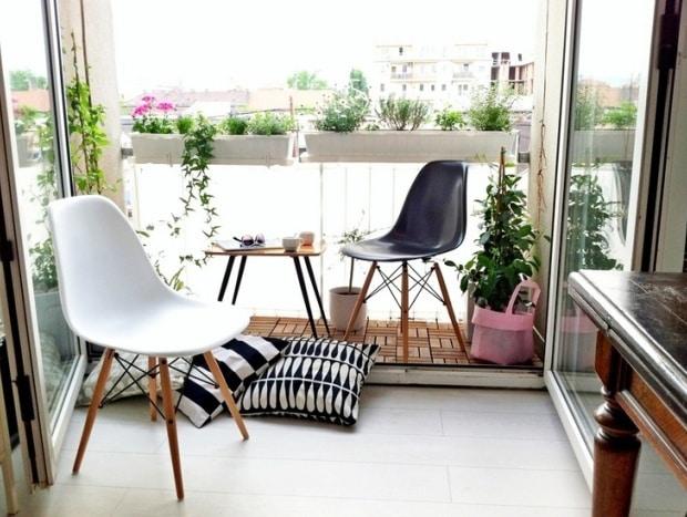 decoración-exterior-low-cost (5)