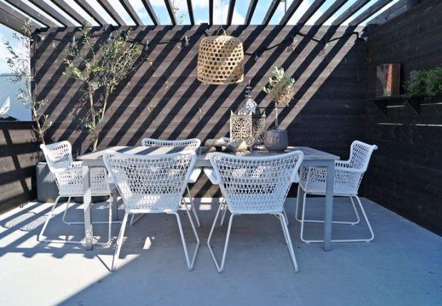 decoración-exterior-low-cost (6)
