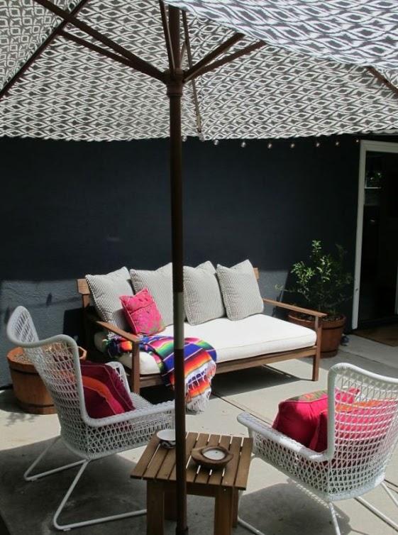 decoración-exterior-low-cost (7)