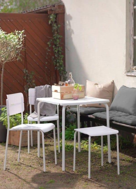 decoración-exterior-low-cost (8)