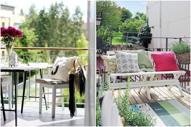 decoración-exterior-low-cost (9)