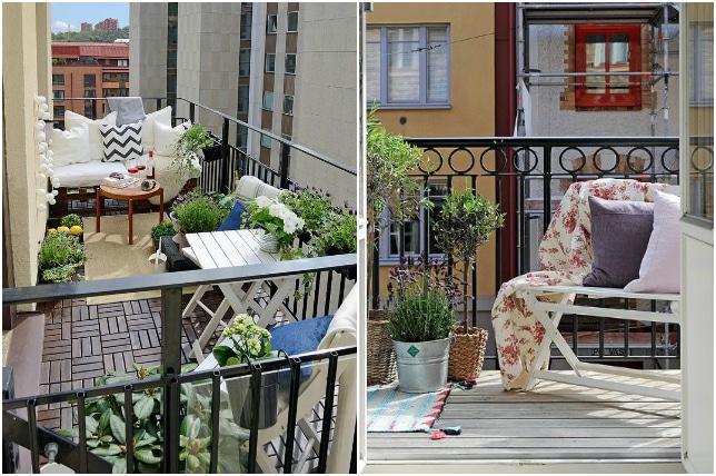 decoración-exterior-low-cost