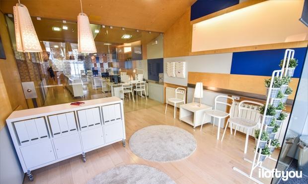 entrada-oficinas-interiorismo (1)