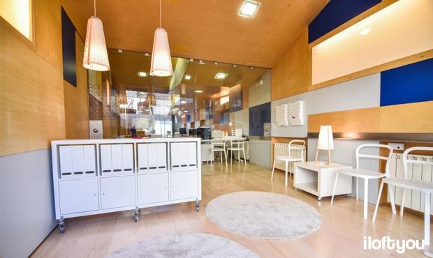 entrada-oficinas-interiorismo (3)