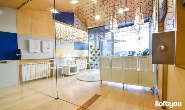 entrada-oficinas-interiorismo (4)