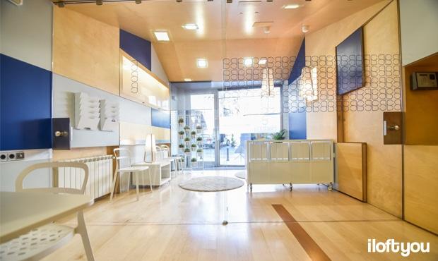 entrada-oficinas-interiorismo (5)