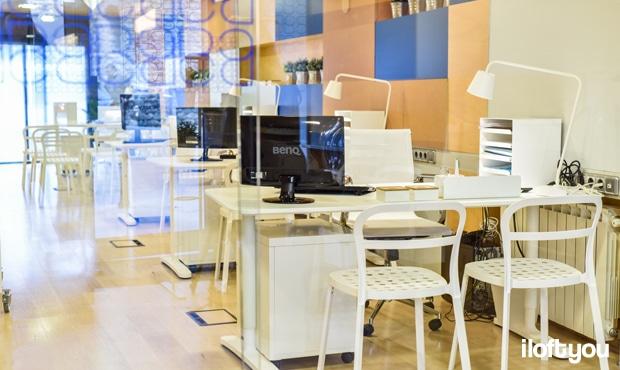 espacio-de-trabajo-interiorismo-oficinas (1)