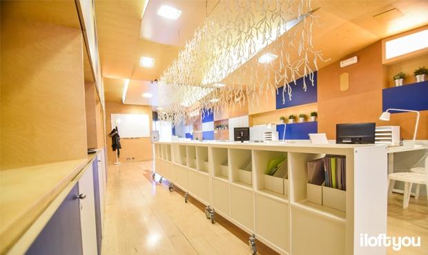 espacio-de-trabajo-interiorismo-oficinas (2)