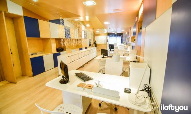 espacio-de-trabajo-interiorismo-oficinas (3)