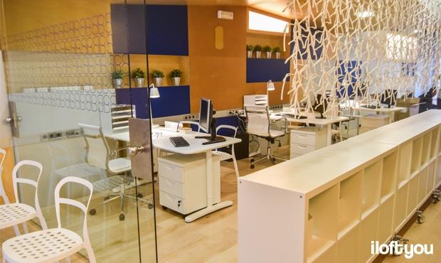 espacio-de-trabajo-interiorismo-oficinas (6)