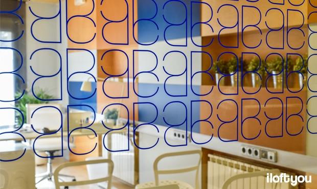 espacio-de-trabajo-interiorismo-oficinas