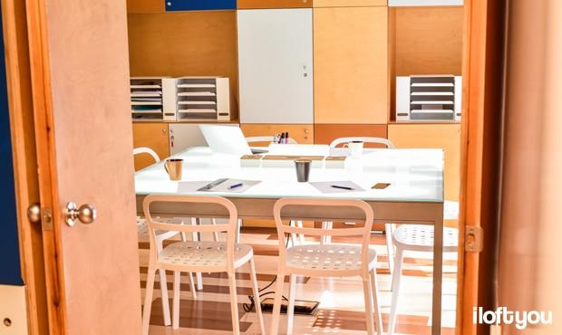 espacio-reuniones-compartido-interiorismo