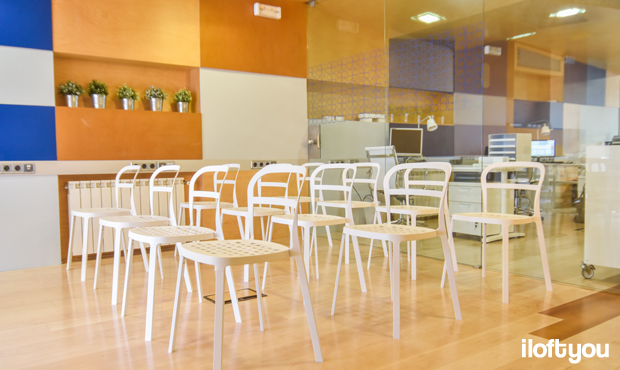 espacio-reuniones-diseño (2)