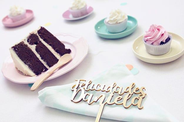 felicidades-daniela-trozo-tarta