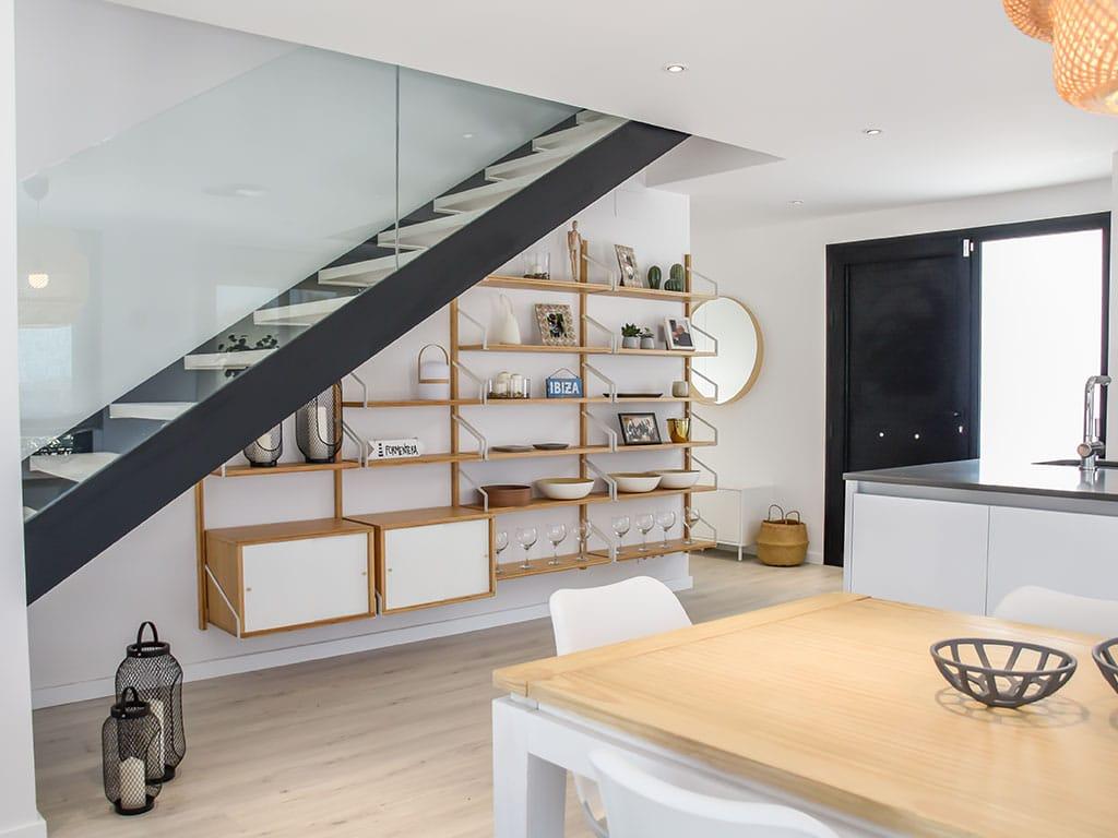 NEW! House in C/Turbina – Vilanova i la Geltrú