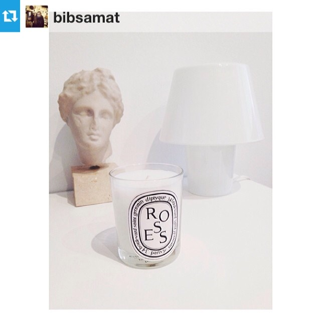 #Repost from @bibsamat with @repostapp #proyectobonanova #detalles