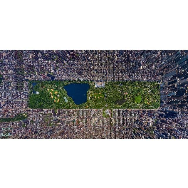@iloftyou se escapa unos días a la Gran Manzana!  Iremos posteando cositas chulas que nos encontremos!  #nyc #escapada
