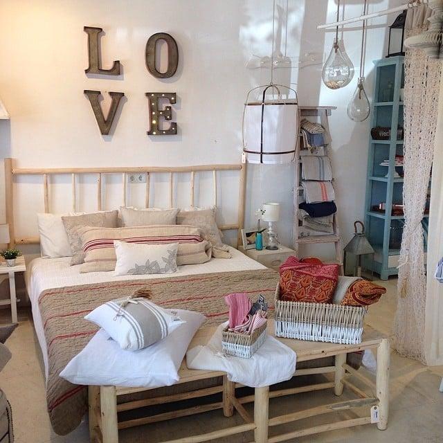 Nuestra tienda favorita en Formentera! #CatalinaHouse, no os la podéis perder!!