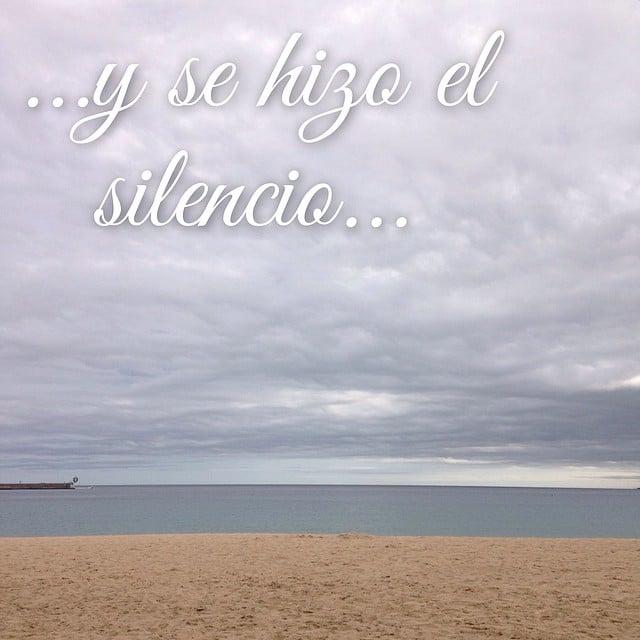 #relax #depuente #nohaymasllamadas #encasa