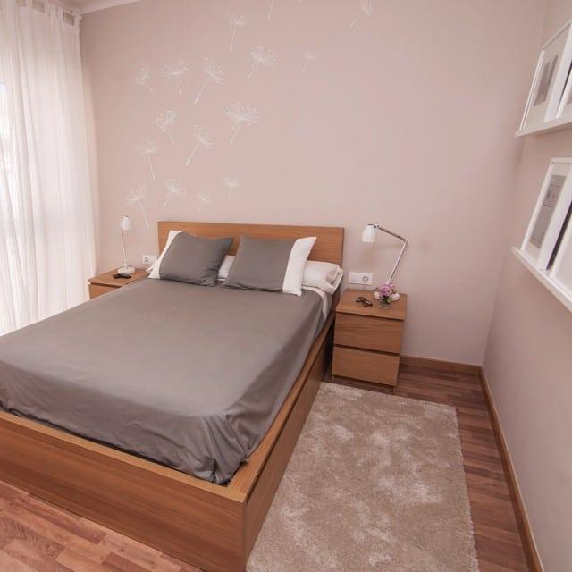Dormitorio principal del #proyectosantalo</p></noscript><img class=