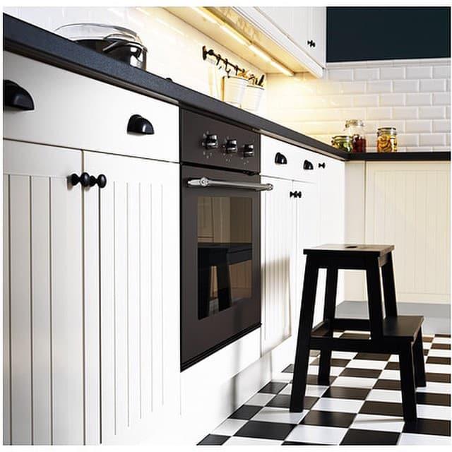 Buscando inspiración para la renovación de la cocina del #proyectoMasNou