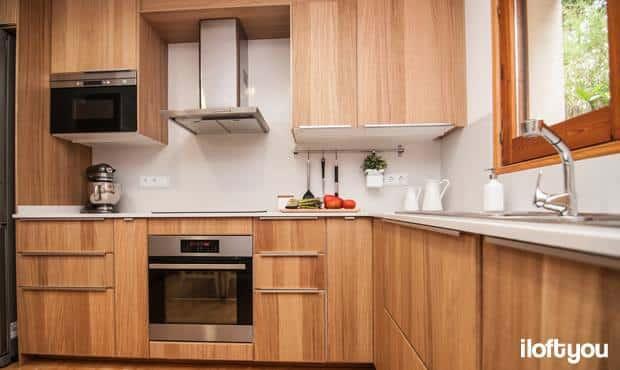 almacenar-pared-cocina-riel (1)