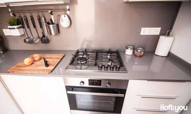 almacenar-pared-cocina-riel