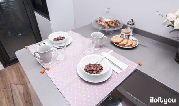 barra-cocina-2